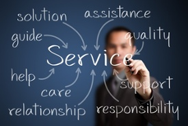 Relationships_service_quality