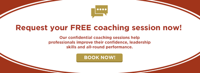 Book Alchemy Coaching Session
